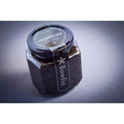 Bowfin Kosher Caviar - 3.75oz
