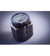 Bowfin Kosher Caviar - 9oz
