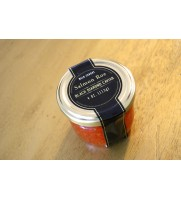 Salmon Roe 4oz