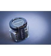 Paddlefish Caviar - 1.5oz