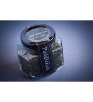 Paddlefish Caviar - 3.75oz