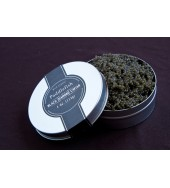Paddlefish Caviar - 4oz Tin