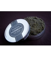 Paddlefish Caviar - 8oz Tin