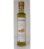 Black Diamond White Truffle Oil ..