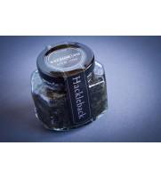 Hackleback Caviar - 3.75oz