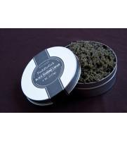 Paddlefish Caviar - 4oz Tin